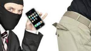 mobiltelefon bestbyte